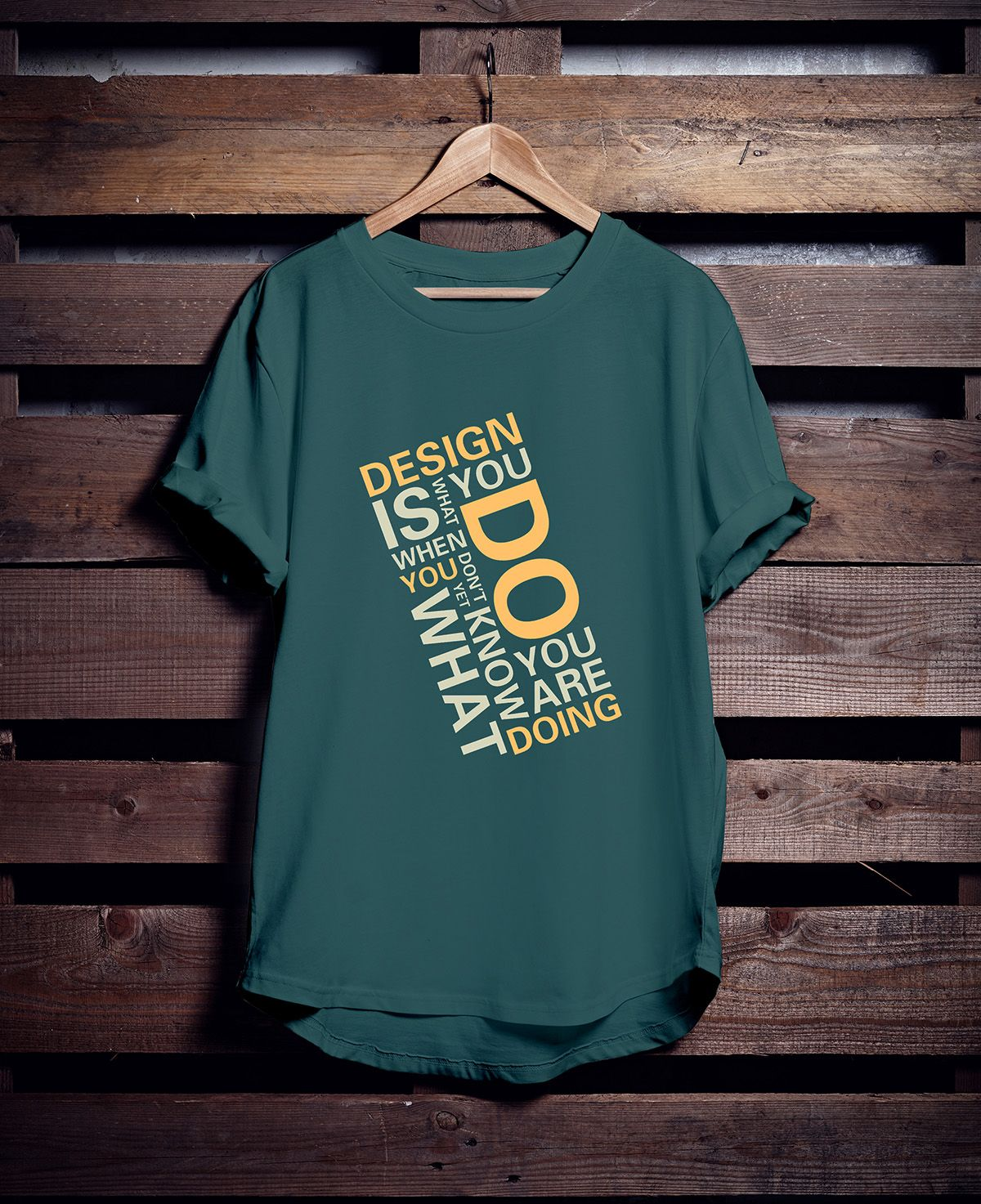 Download Free Hanging T Shirt Mockup Graphic Google Tasty Graphic Designs Collection Shirt Mockup Clothing Mockup Tshirt Mockup