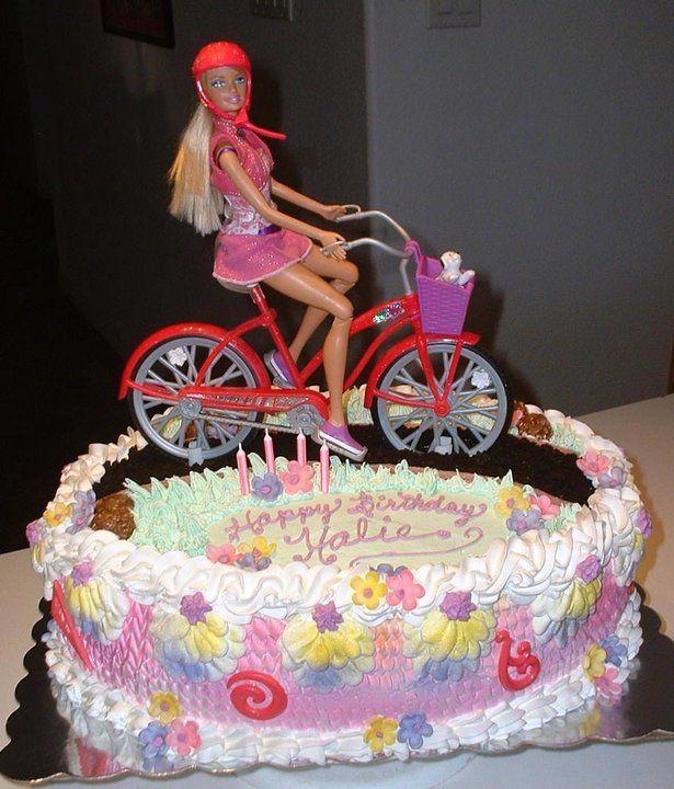 Got Cake Birthday Cakes Custom Homemade In Las Vegas Nevada