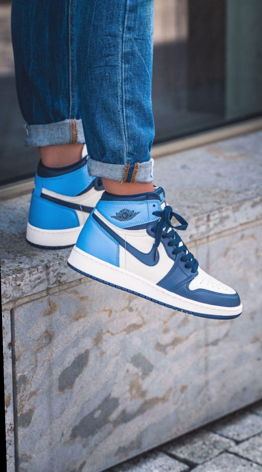 ✓ Shoes Sneakers Jordans Swag #blickartmaterials