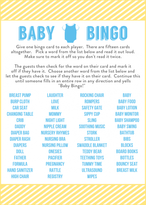 baby shower baby bingo baby shower bingo baby shower banners shower