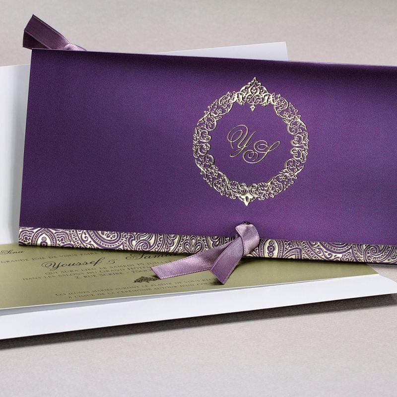 faire part faire part mariage oriental ec m28 001 m acheter pinterest oriental mariage and search - Fair Part Mariage Oriental