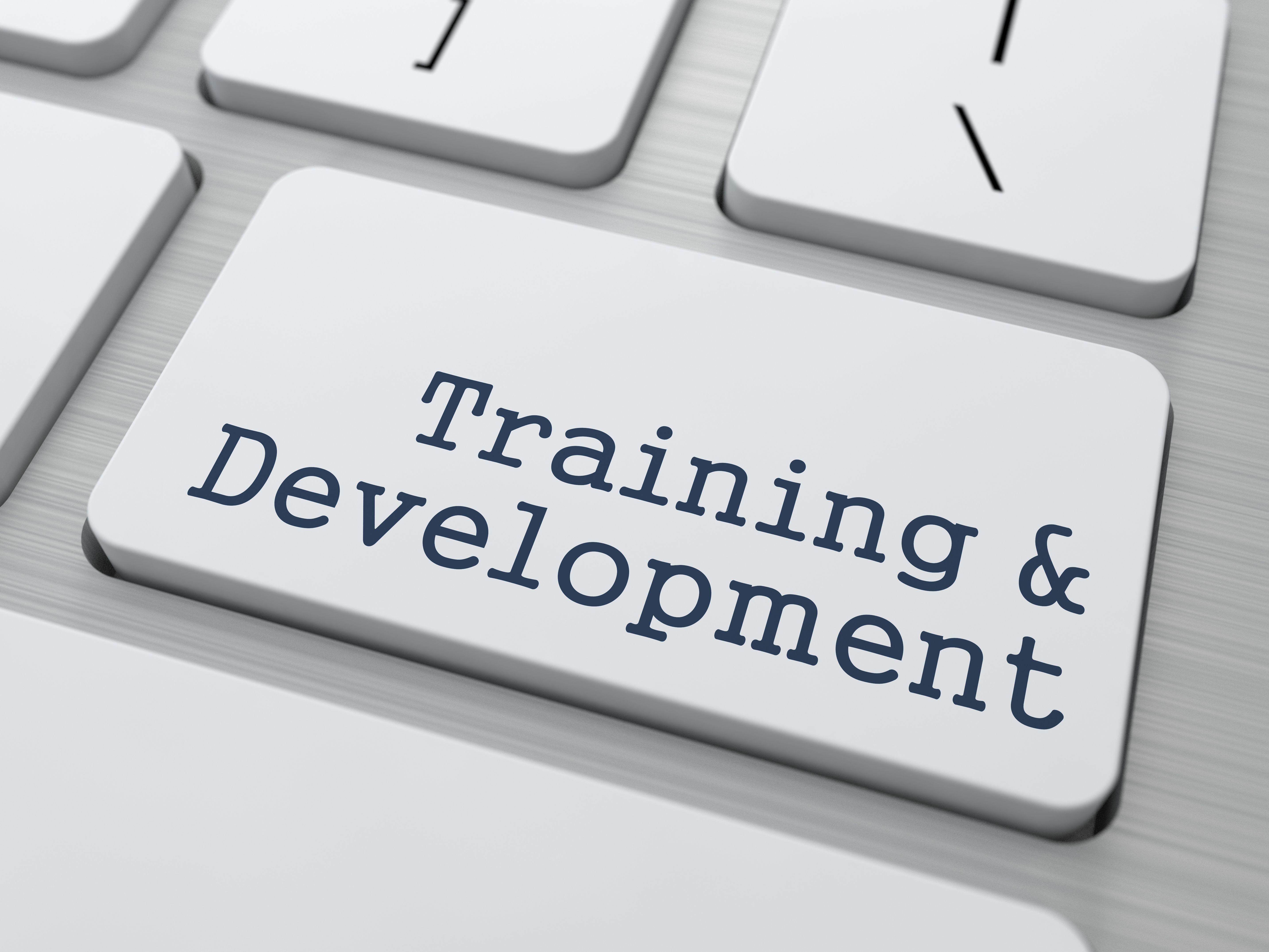 Online course human resources exam prep phr phr here i come online course human resources exam prep phr xflitez Choice Image