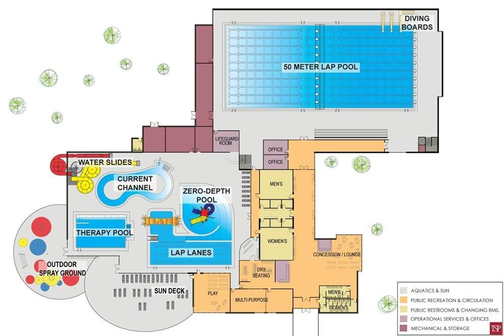 Indoor Pool Floor Plans Google Search Floor Plans Indoor Pool Therapy Pools