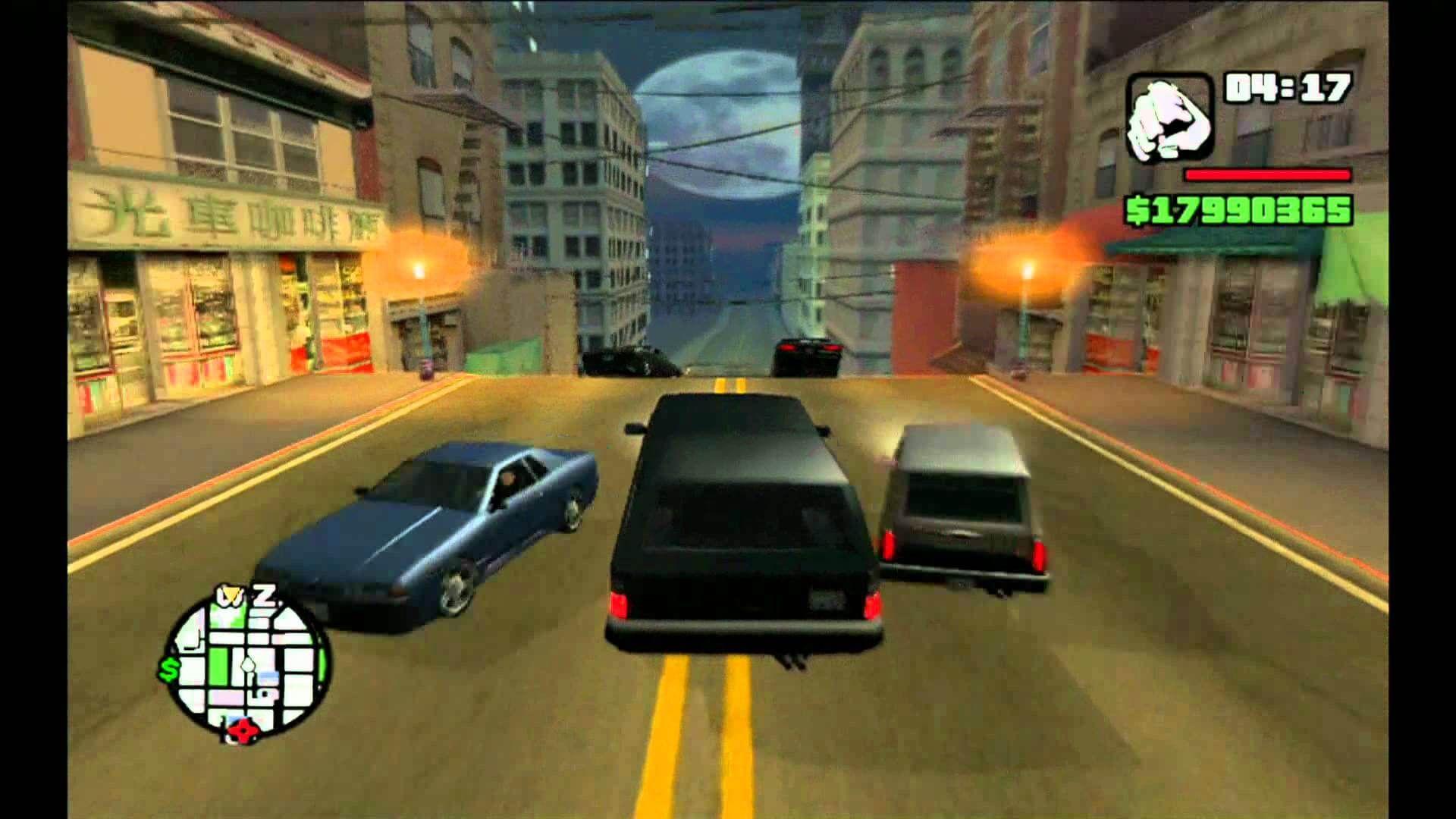 Gta San Andreas Xbox 360 Es Un Gran Juego De Acción De Rockstar Games Nos Cautivó Una Vez Más Con El Lanzamiento De Este Jueg Grand Theft Auto Gta San Andreas