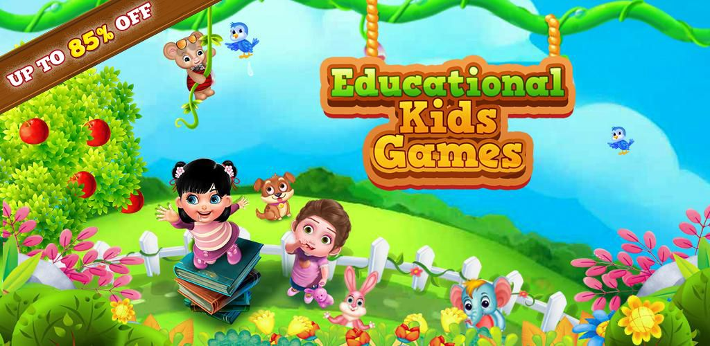 Mobileappsandgamessourcecode launch your own educational