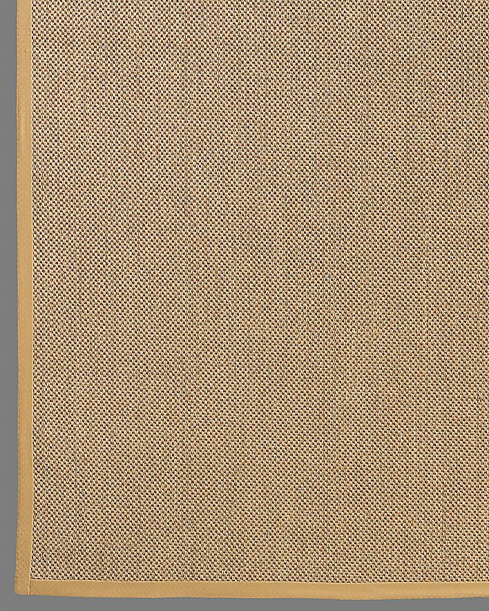 Textured Weave Sisal Rug Honey Sisal Rug Rugs Sisal