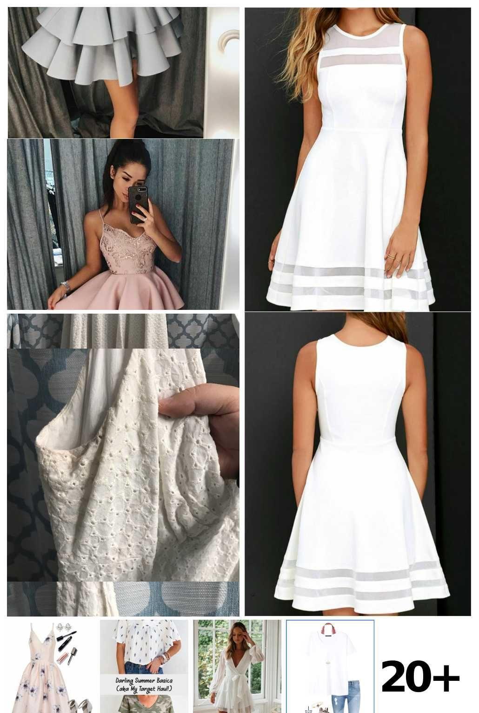 20 Summer Graduation Dress Ideas Dress Graduation Ideas Summer Summer Graduation Dress Dresses Graduation Dress [ 1530 x 1030 Pixel ]