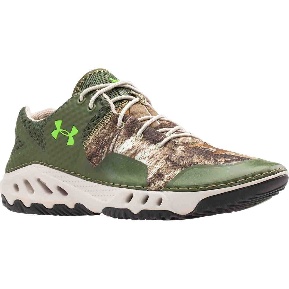 Under-Armour-Mens-Tennis-Shoes.jpg