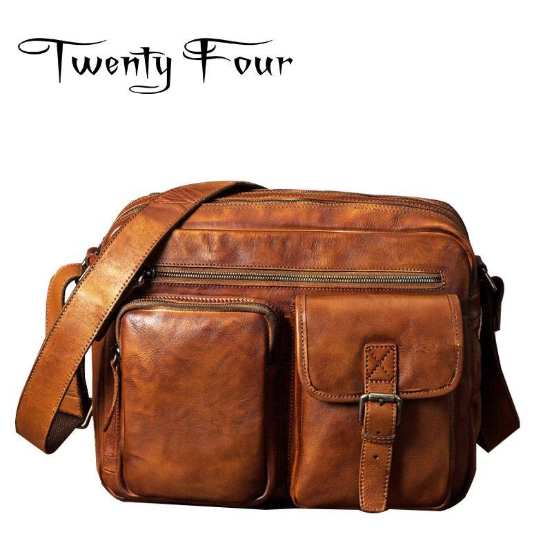 Multi-functional Canvas Shoulder Bag AIYAMAYA High-capacity Canvas Backpack Outdoor Travel Bag