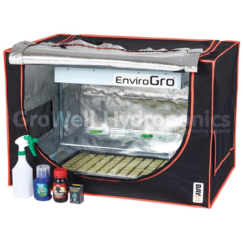 Small Grow Tent Kits - What is the Best Interior Paint Check more at   sc 1 st  Pinterest & Small Grow Tent Kits - What is the Best Interior Paint Check more ...