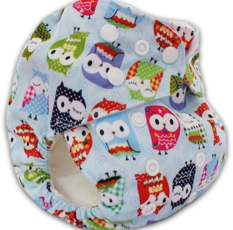 cloth diapers,pocket cloth diaper