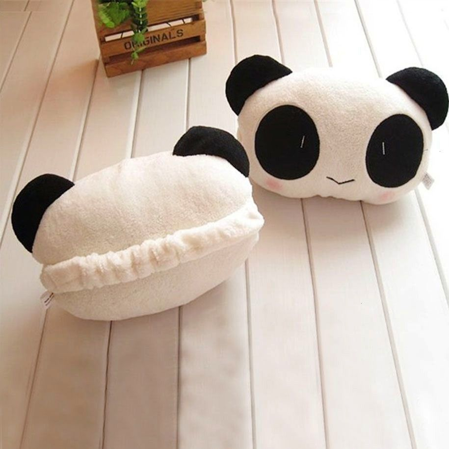 Panda Neck Pillow 2pcset 555 discount  PatPat Mom Baby Shopping App Cute Panda Neck Pillow 2pcset 555 discount  PatPat Mom Baby Shopping App Cute Panda Neck Pillow 2pcset...