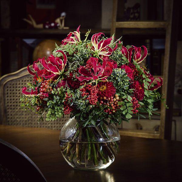 http://flowersfusion.ru/wp-content/uploads/2012/08/summer1217.jpg Autumn 2012