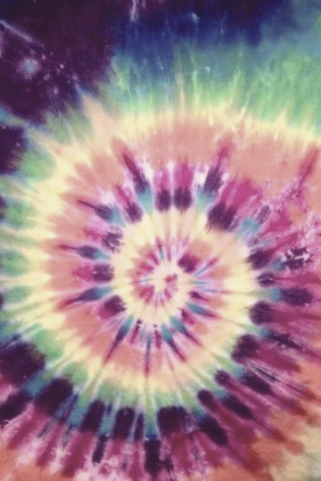 Color Colores Grunge Hipster Fond Tie Dye Fond Ecran Iphone Idees De Papier Peint