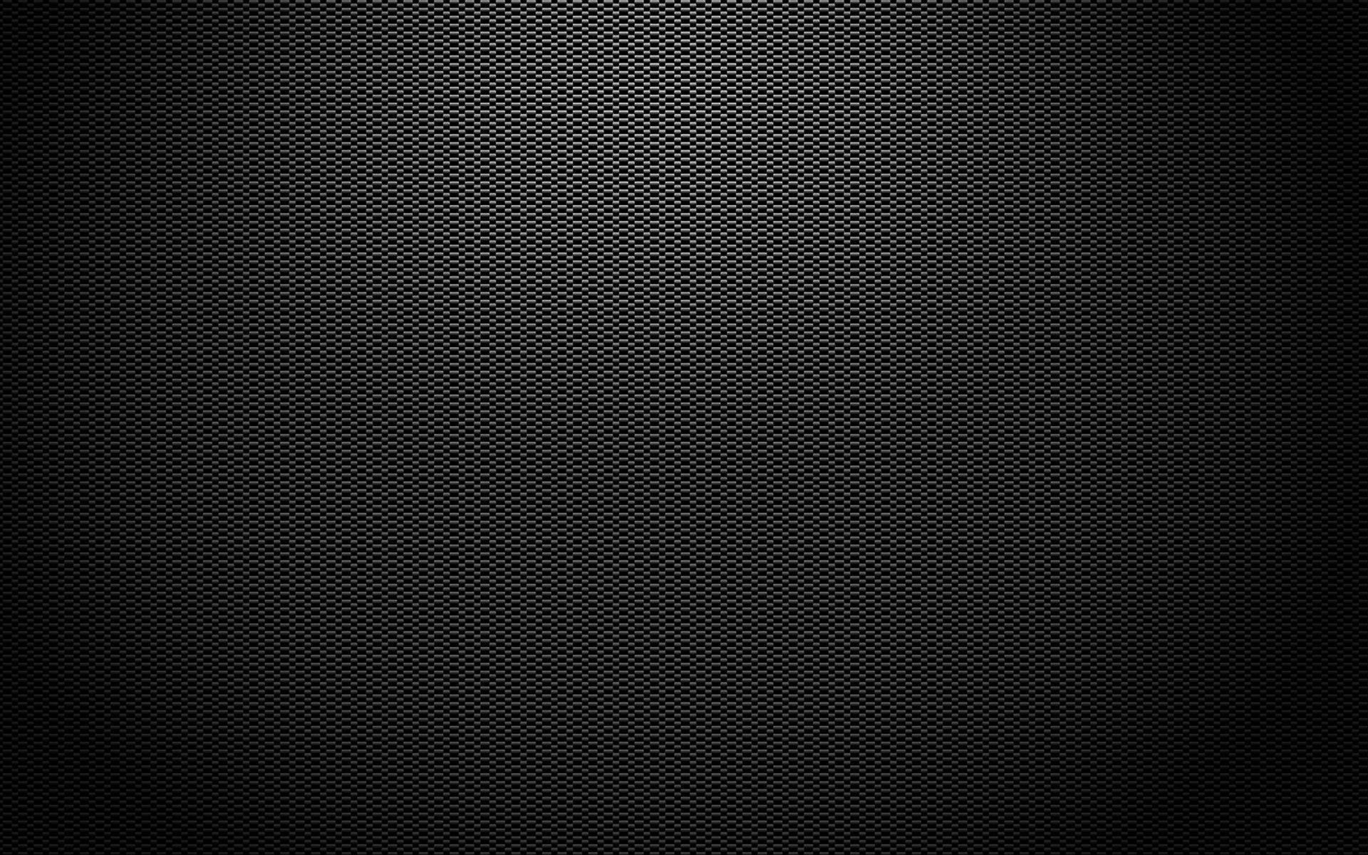 Download Dark Carbon Fiber Wave Pattern Iphone