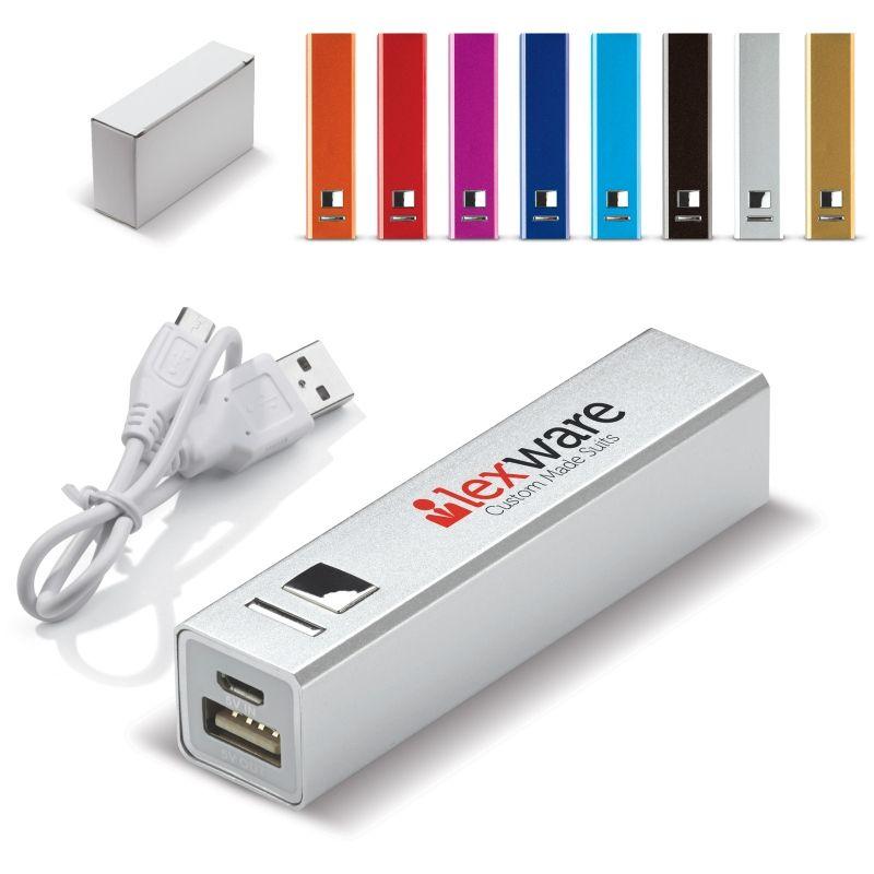 Epingle Sur 123powerbank Votre Batterie Avec Votre Texte