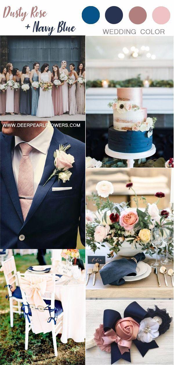 Top 6 Dusty Rose Hochzeit Farbpalette Inspiration Dusty Farbpalette Hochzeit Inspiration Hochzeit Farbpalette Altrosa Hochzeit