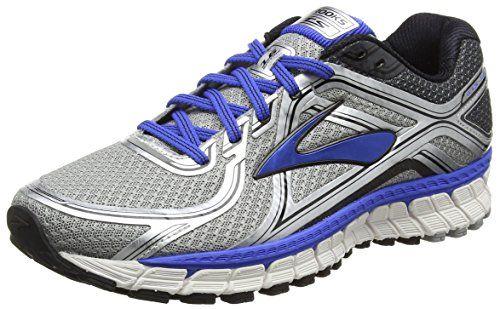 jogging asics homme amazon