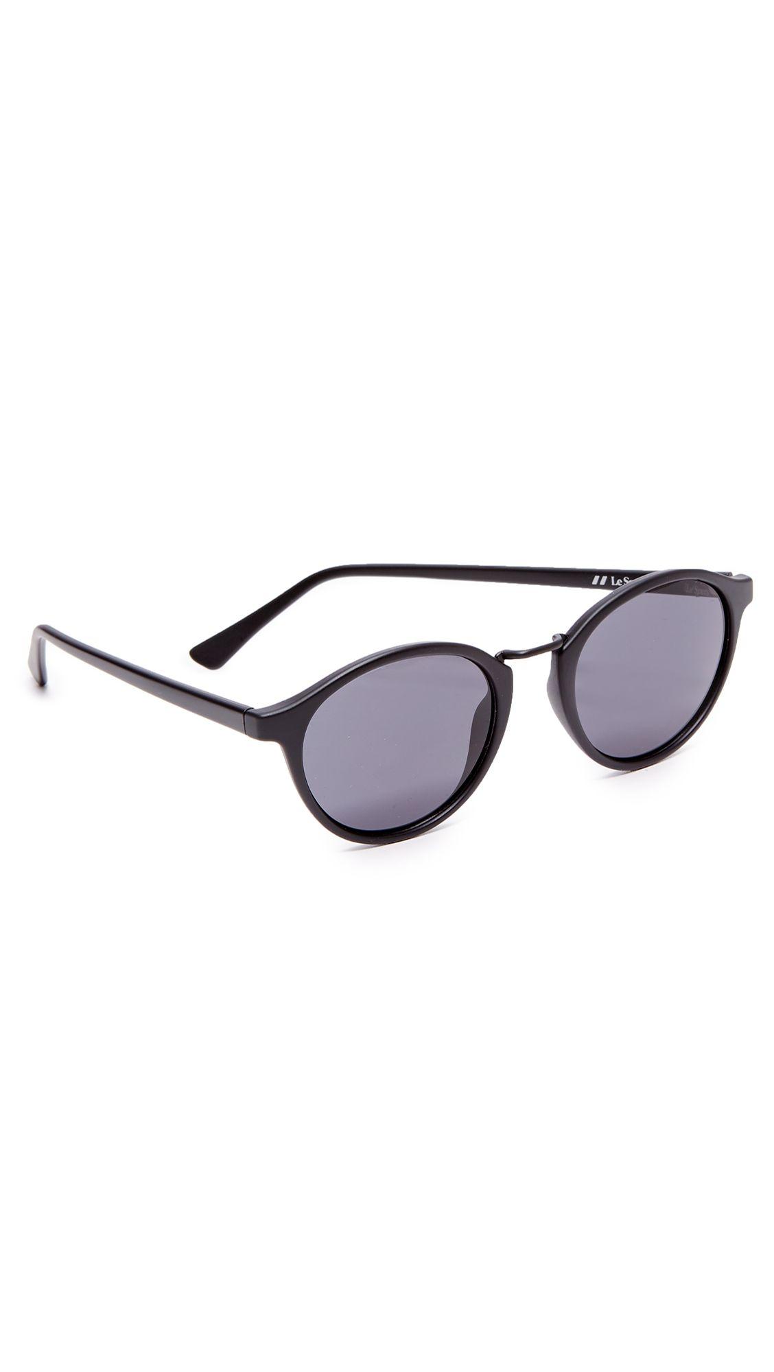 a9dc8ef751e LE SPECS Paradox Sunglasses.  lespecs  sunglasses