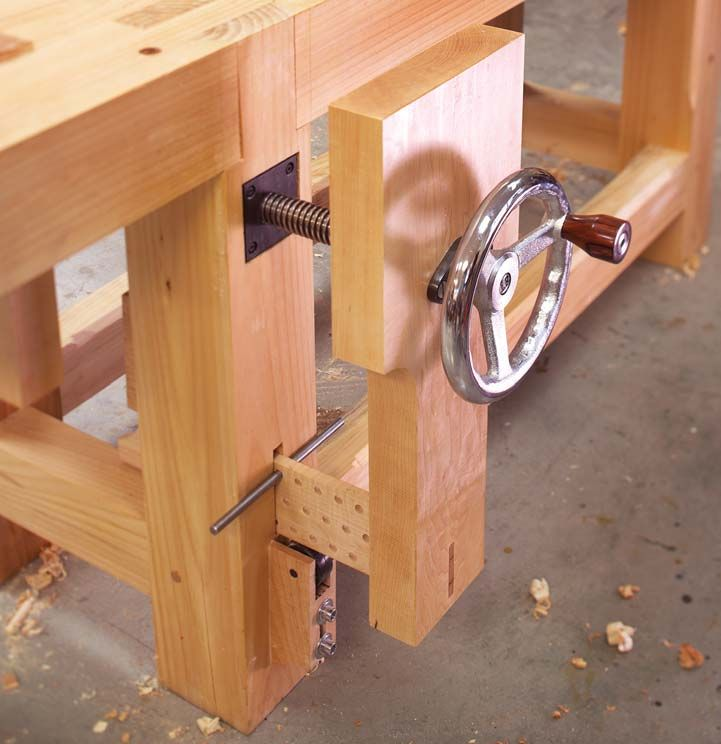 leg vise screws - Google Search