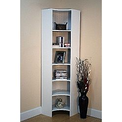 corner bookcase 129 from kmart for the home pinterest rh pinterest com  kmart plastic corner shelf