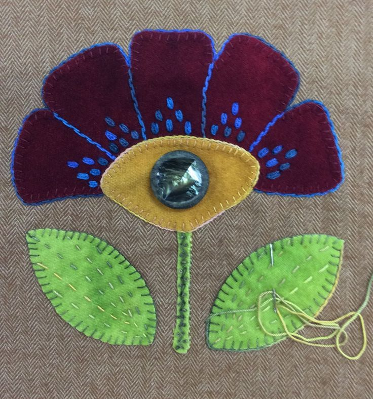 Resultado de imagen para primitive wool art blanket