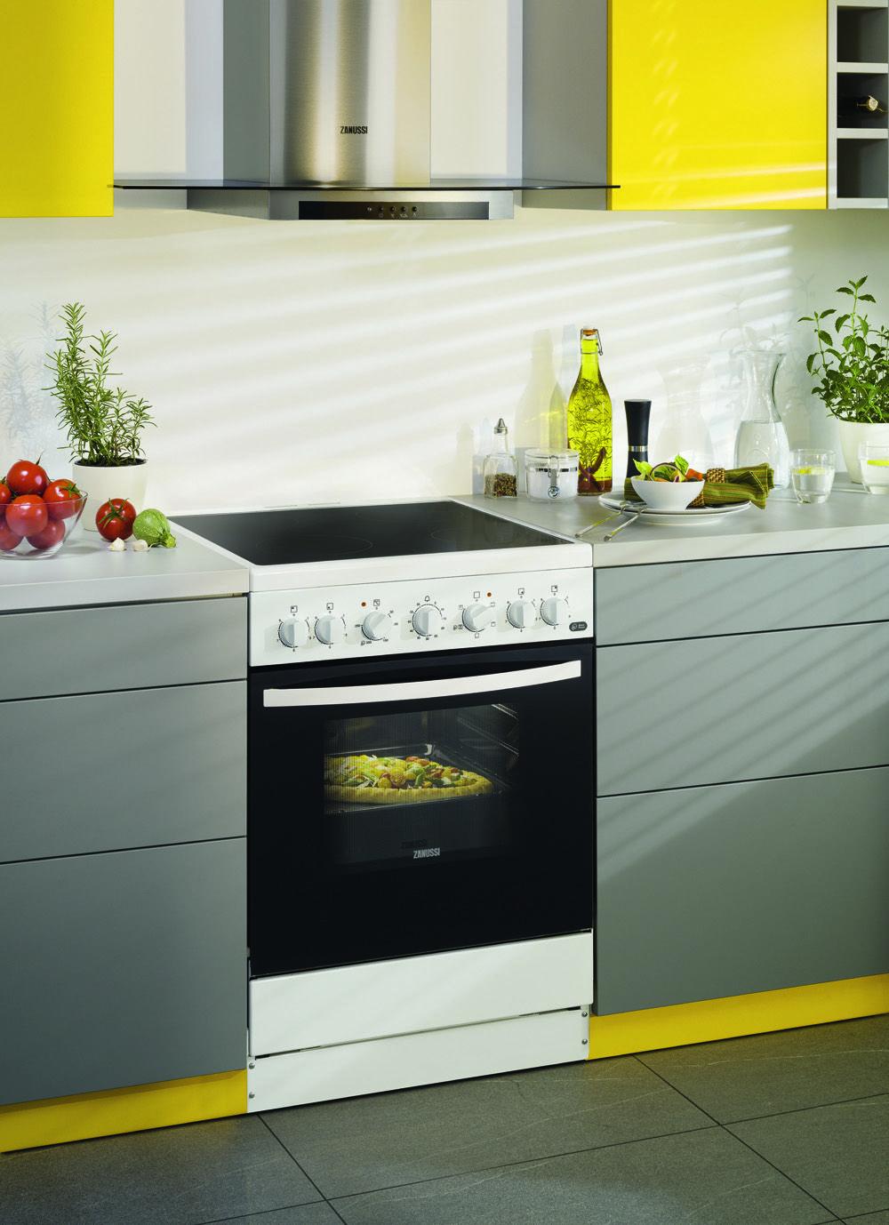 Atractivo Avanti Cocina Y Baño Inspiración - Ideas de Cocina ...