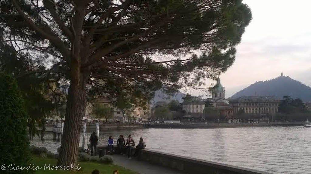 verso-villa-geno-como.jpg (1024×575)