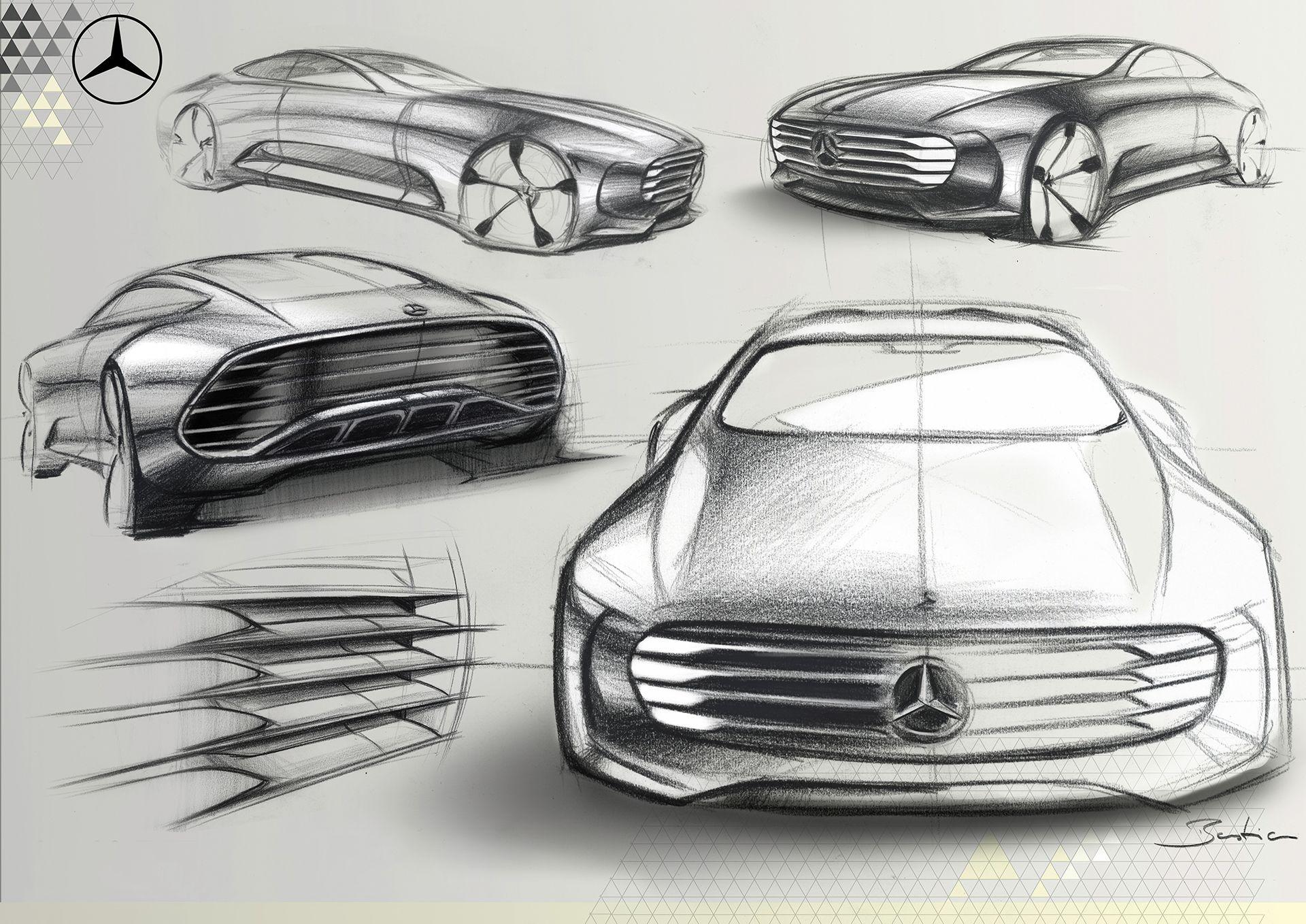 Pingl par allan kabengele sur moto conception pinterest automobile voiture et dessin voiture - Croquis voiture ...