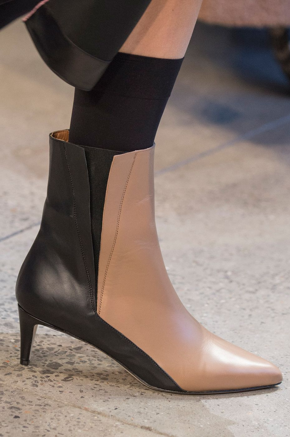 1f795d3bf Sandalias, Zapatillas, Bolsas, Botas Dama, Estilo Juvenil, Calzado Mujer,  Zapatos