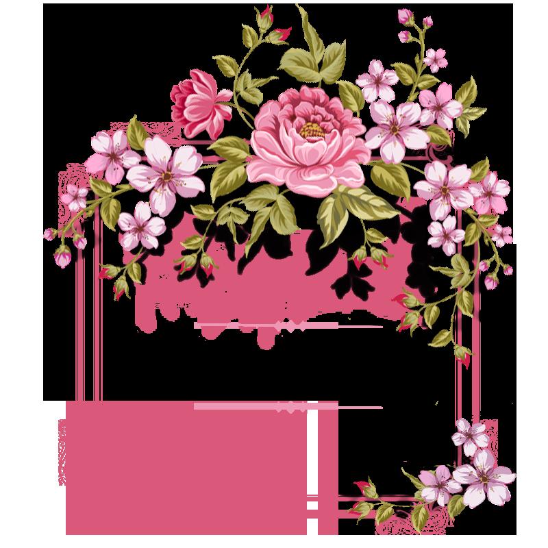 Цветы | Записи в рубрике Цветы | : LiveInternet - Российский Сервис Онлайн-Дневников