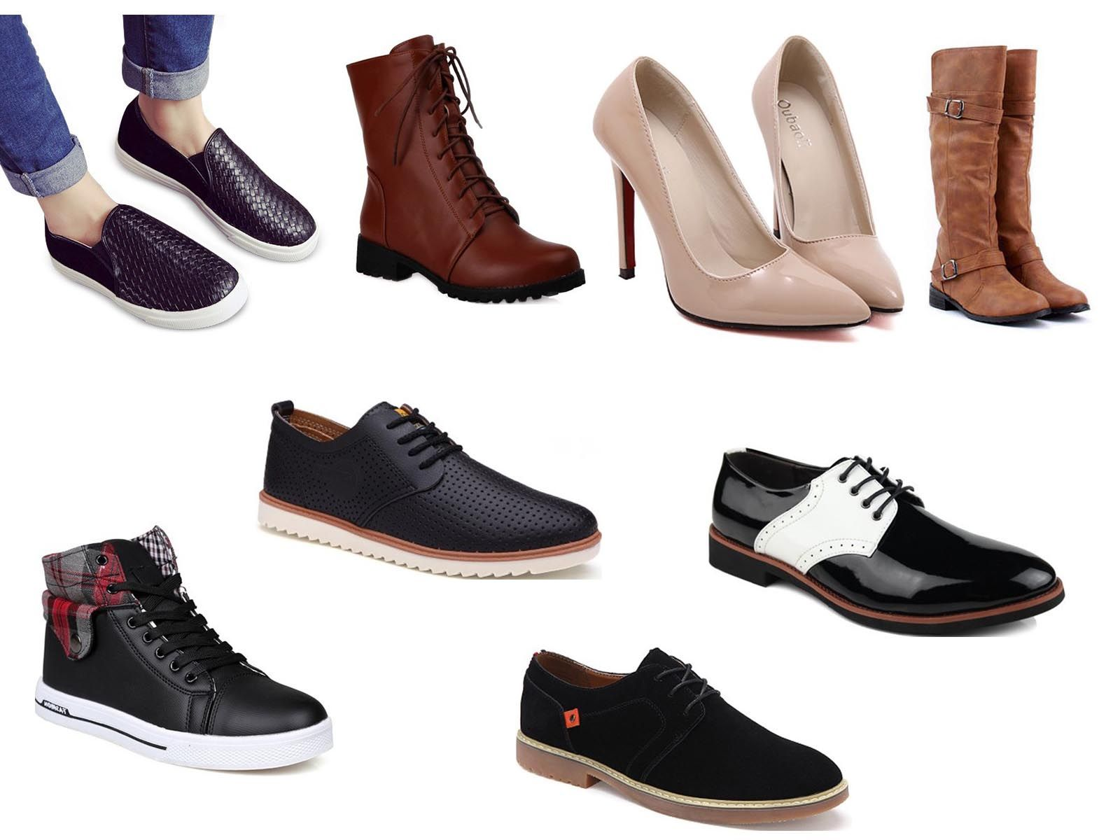 chaussures-pour-femme