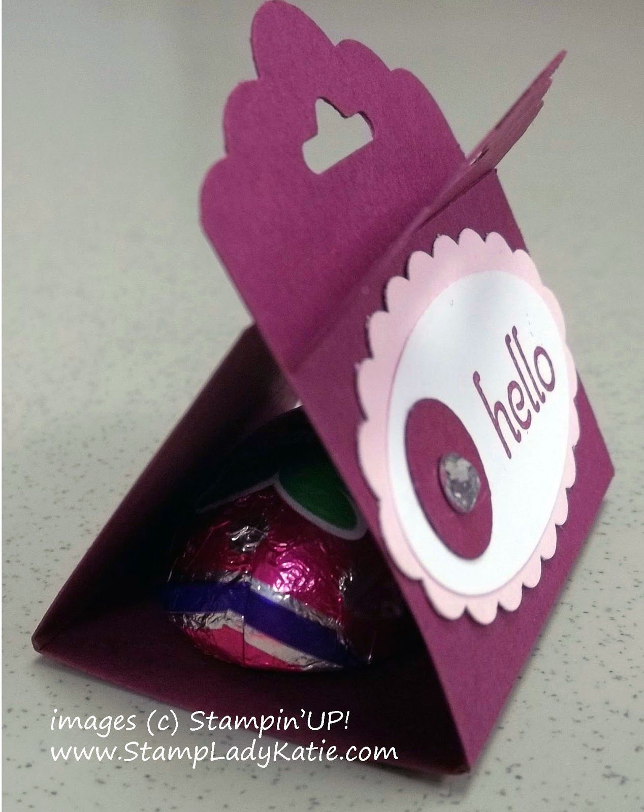 Tag+Punch+Candy+Holder2+-+byStampLadyKatie.jpg (1268×1600)