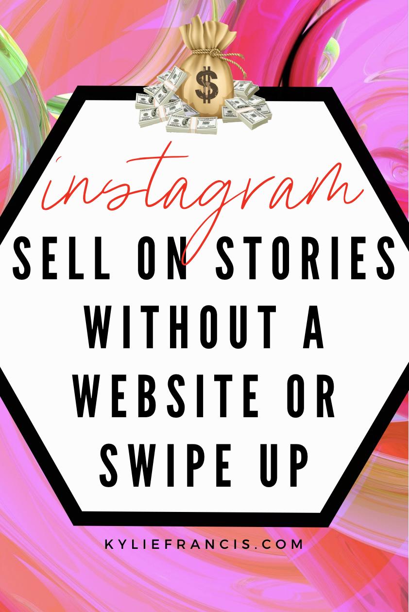 Swipe Up Instagram Stories Sticker Instagram Emoji Creative Instagram Photo Ideas Instagram Creative