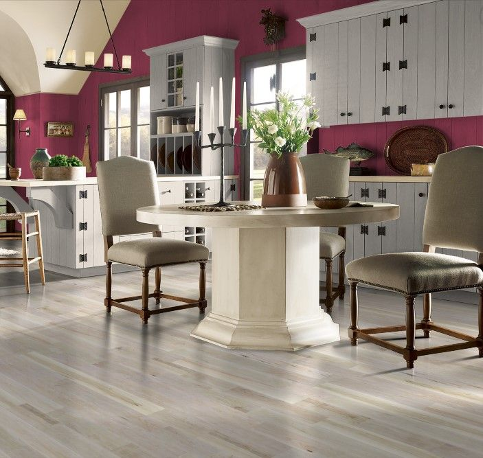 Room Armstrong Flooring Design