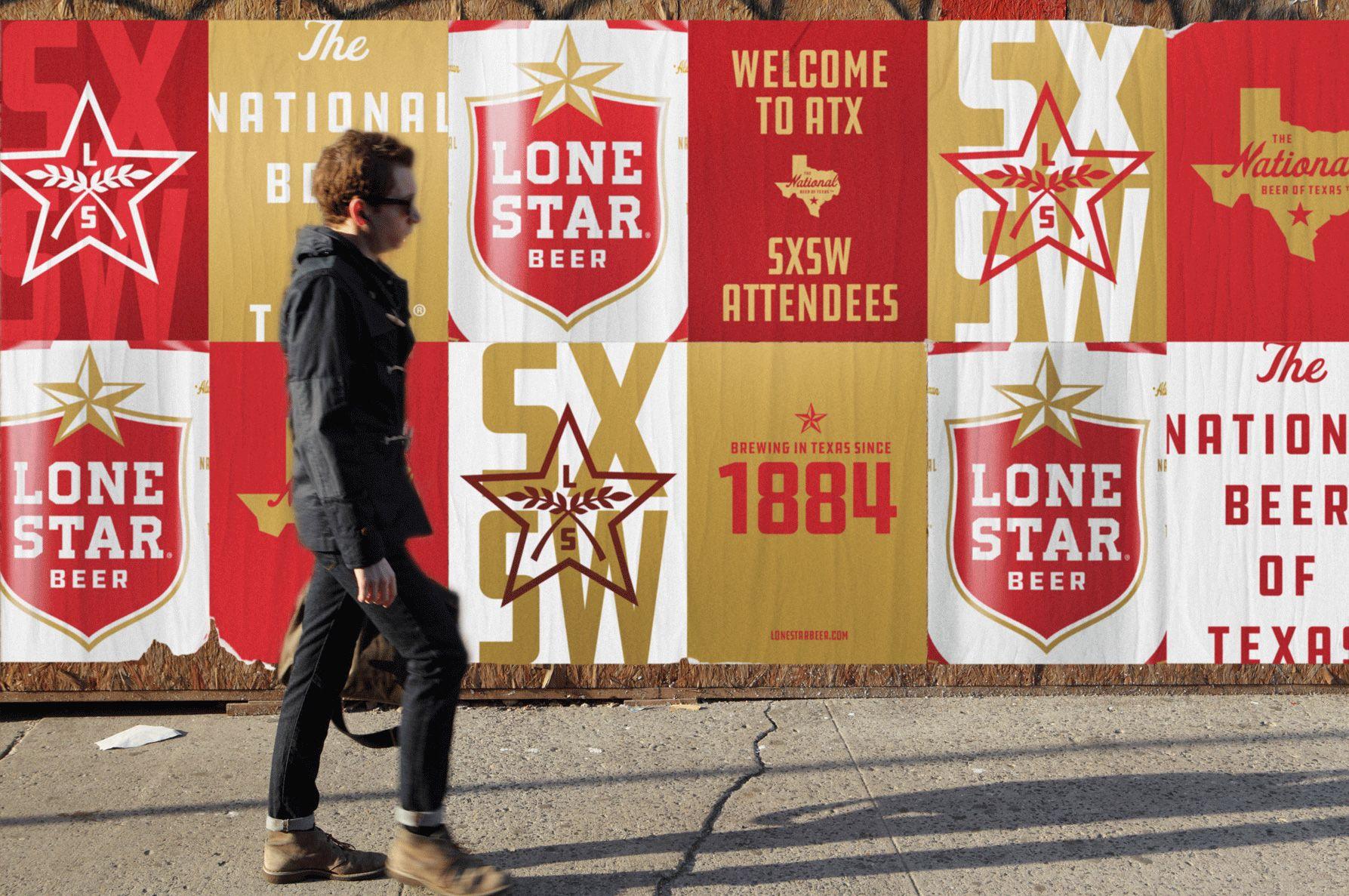 texas lone star card app