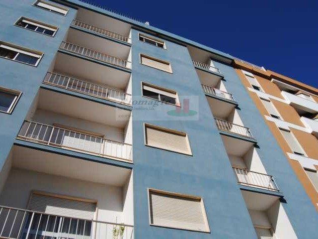 """Kamicasa """"Apartamento T3 Rio Maior"""" Apartamento 3"""