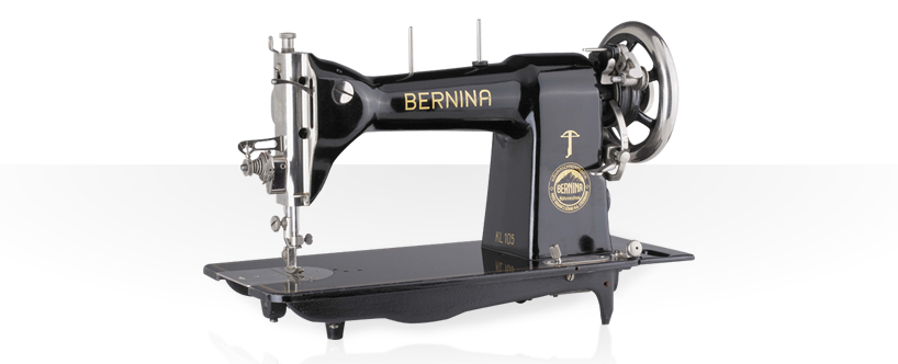 Celebrate National Sewing Month with BERNINA   WeAllSew ...