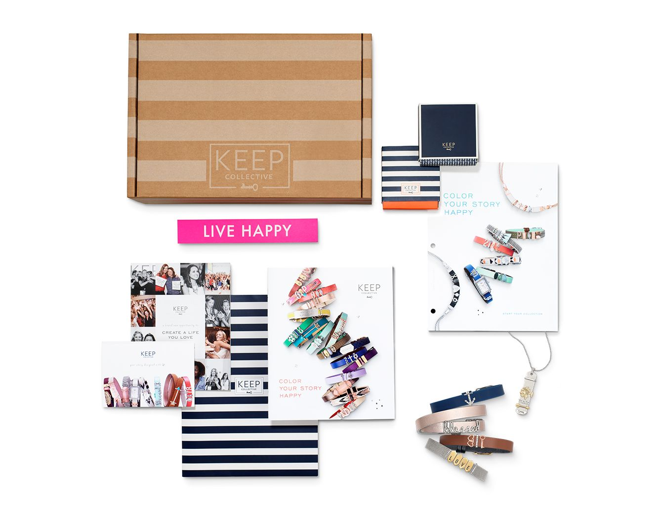 NEW KIT option for only $99 Design your Own Jewelry Business from ...