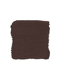 Designers pick favorite browns. Night Horizon (compliment distant gray). Appalachian Brown. Middle bury Brown. Tudor Brown. Brown Horse. Mink.