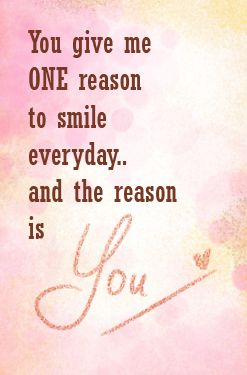 You Make Me Smile I Love My Daughter Quotes To Live By Words