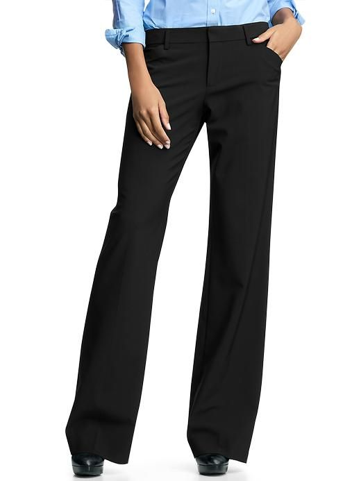 d9faf451 Get the Olivia Pope look for less with these Perfect Trouser Pants ...