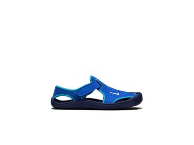 Nike Sunray Protect (10.5c-3y) Boys' Sandal