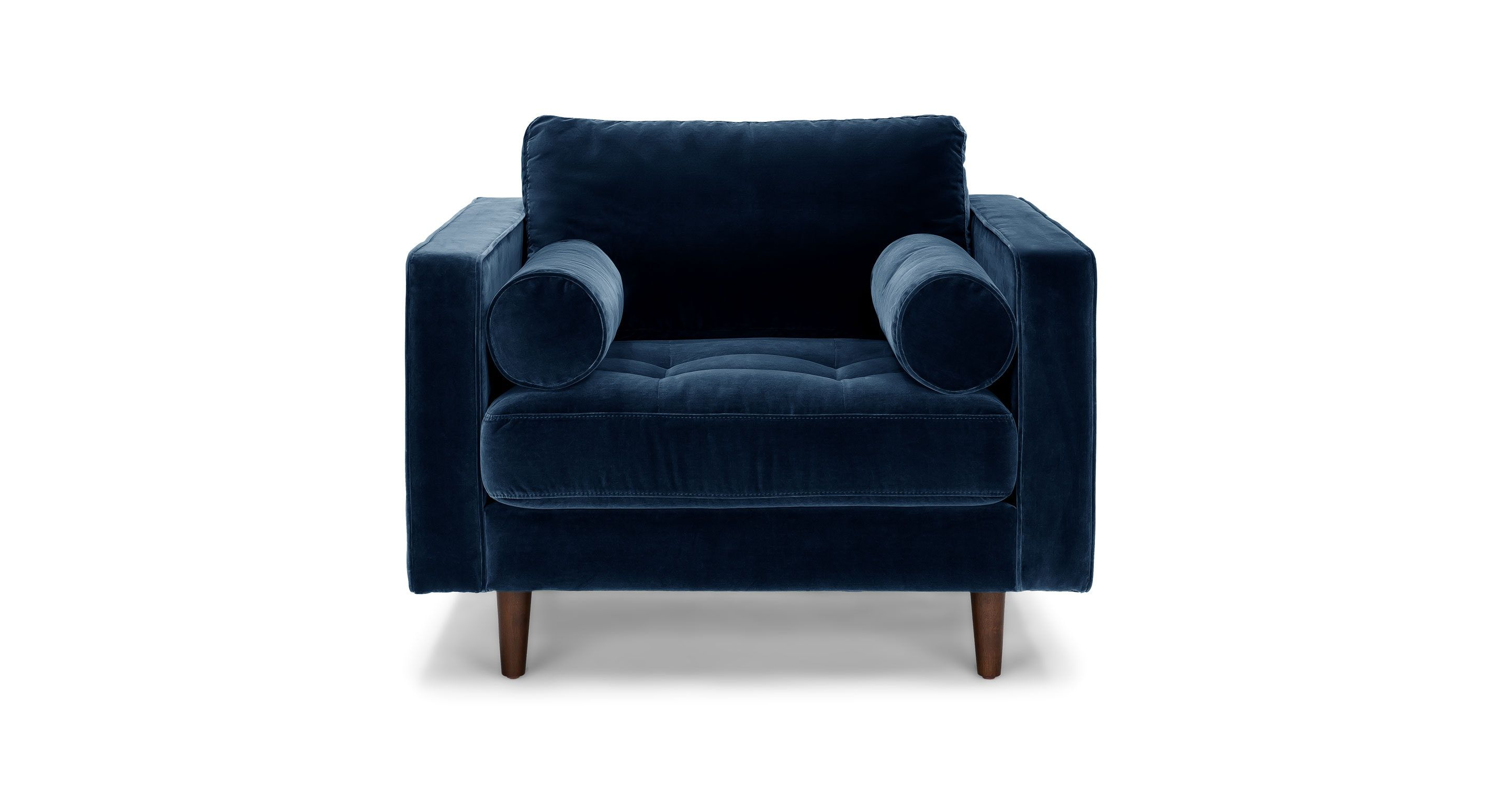 room white chair armchairs comfy blue inexpensive navy living small next cream for chairs side armchair