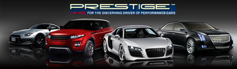 We Offer Luxury Car Hire In London With Self Driver And Chauffeur