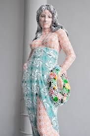 joana vasconcelos - Google Search
