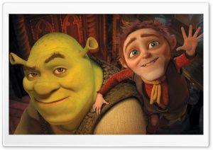 Pin By نیما رسولی On Shrek Shrek Shrek Memes Animated Movies