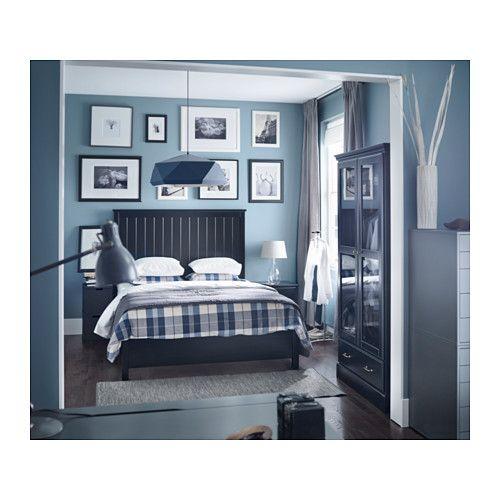 Möbel & Einrichtungsideen für dein Zuhause | Camera da letto ...