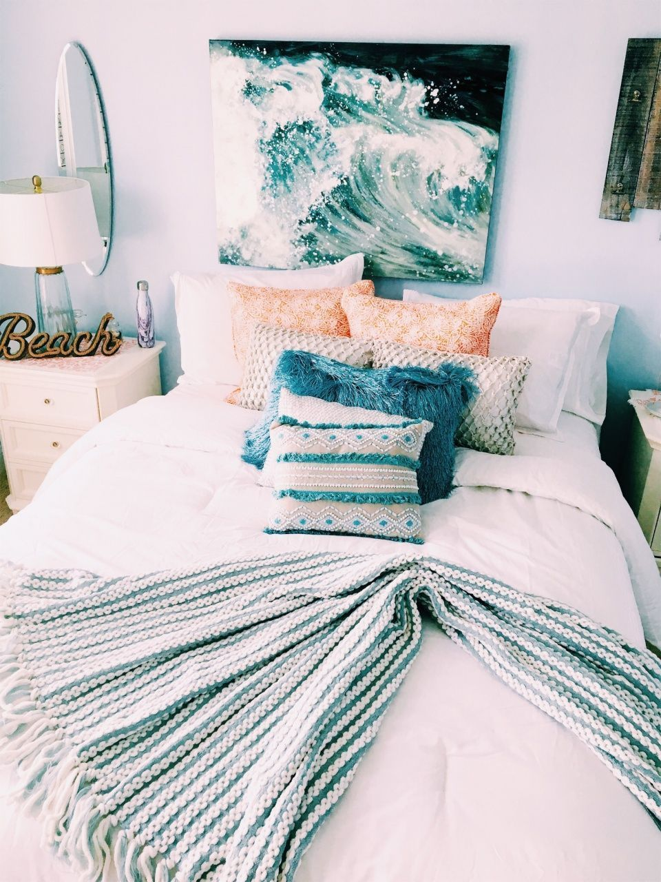 35 Best Bedroom Paint Colors Suitable For Narrow Spaces Home