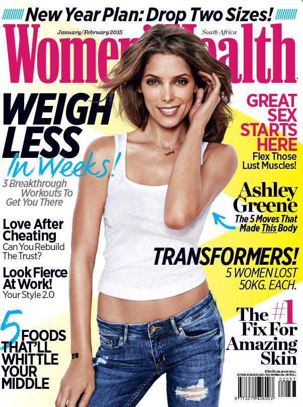 womens sex advice magazines in Buffalo